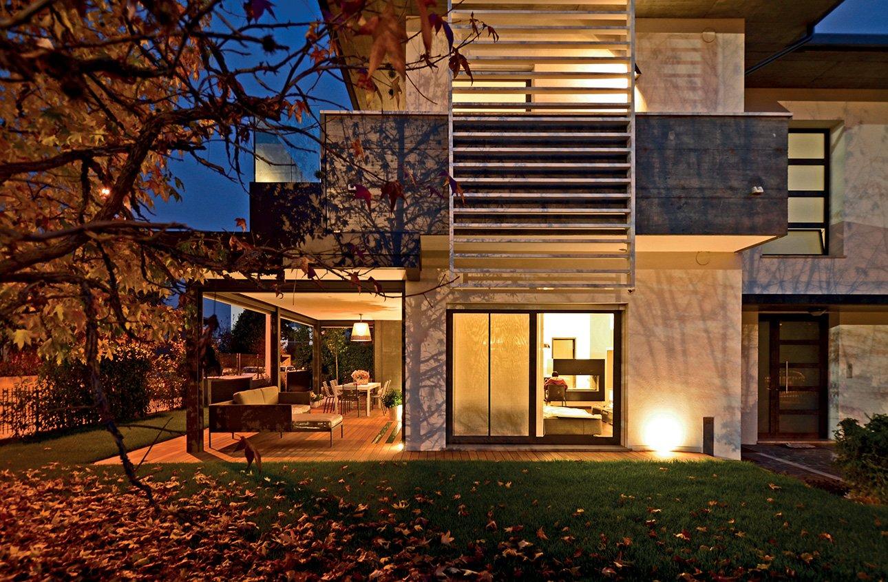 Impresa edile sartori progettazione e costruzione for Imprese edili e costruzioni londra
